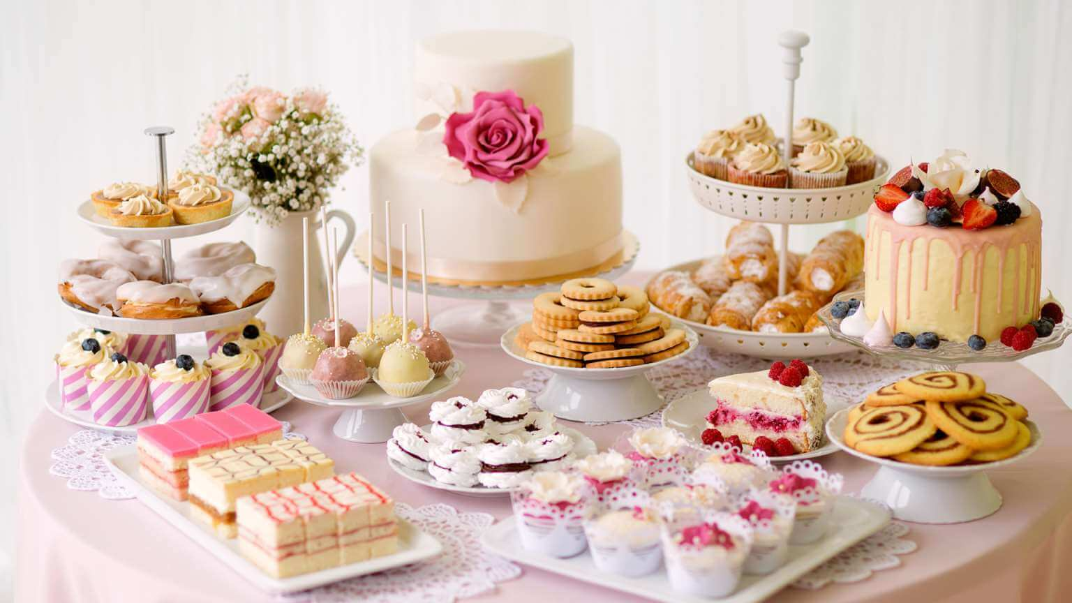 5410302-Производство на сладкарски изделия