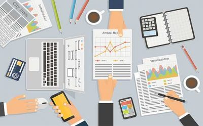 3430201-Финансова отчетност