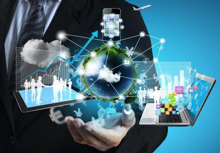 4820201-Икономическо информационно осигуряване