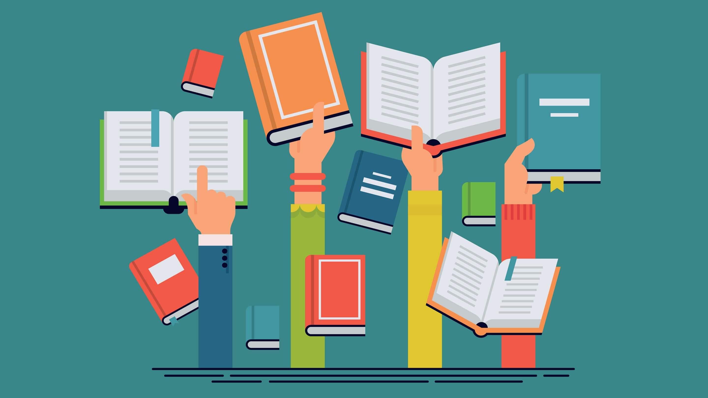 2110111-Илюстрация и оформяне на книги