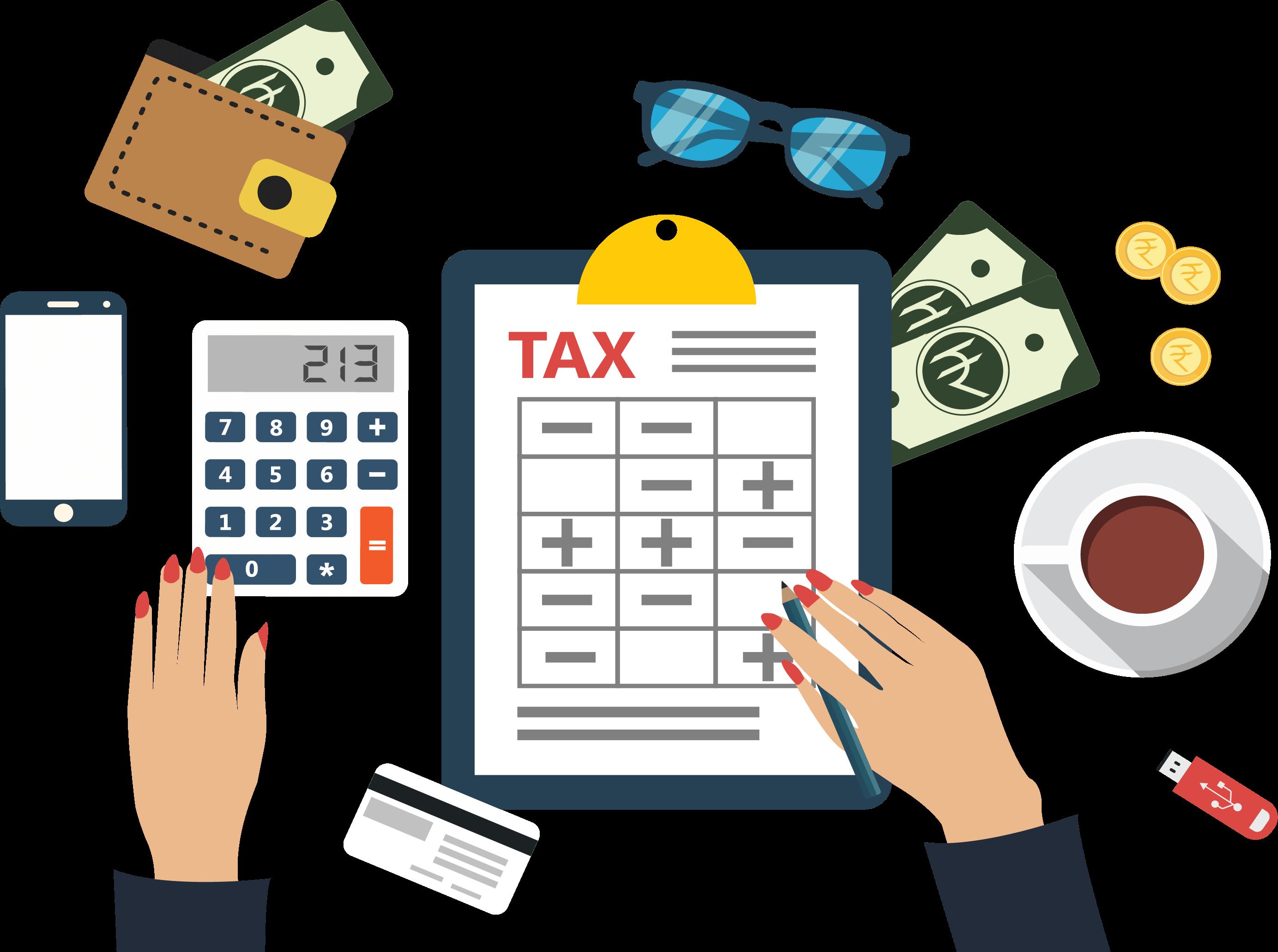 3440201-Митническа и данъчна администрация